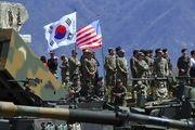 دولت کره جنوبی به تقاضای پولی ترامپ تن داد