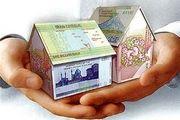 خانه 3.6 درصد گران شد