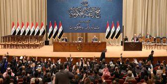 وزیر خارجه عراق درباره سرنوشت توافق پکن-بغداد توضیح دهد