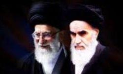 ۱۲ جمله از امام و رهبری در خصوص «ترس»