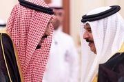 رسانه غربی مدعی «مذاکرات مخفی» سعودیها با انصارالله یمن شد