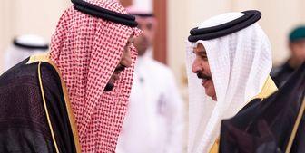 سرمایهگذاری اشتباه رهبران عرب بر ترامپ و اسرائیل