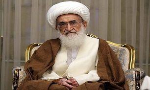 محافظت از جان پیامبر (ص) از بزرگترین اقدامات حضرت ابوطالب است