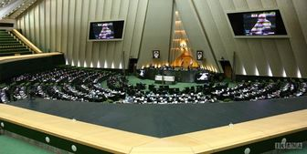 نشست غیرعلنی مجلس برای بررسی گزارش رئیس سازمان برنامه و بودجه