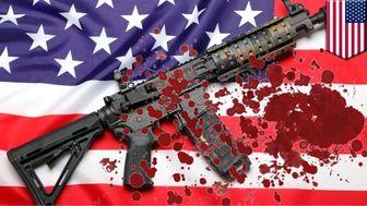 خرید سلاح توسط ۱۷ میلیون آمریکایی در سال ۲۰۲۰
