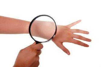 چگونه از سرطان پوست جلوگیری کنیم؟