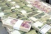 مخالفت مجلسی ها با «انتشار جزئیات وام مدیران بانکها»