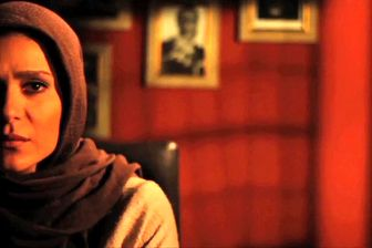 روایت زندگی یک شهید از زبان دولتشاهی