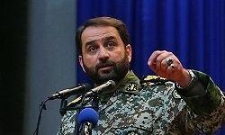 دنیا فهمید که باید به بزرگی ایران احترام بگذارد