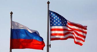 واکنش روسها به تحریم های جدید آمریکا
