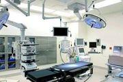 لیست تجهیزات پزشکی قاچاق در کشور موجود است؟