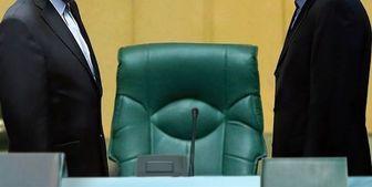 دولت هیچ گونه مداخله ای در انتخاب رییس یا هیات رییسه مجلس ندارد