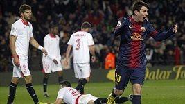 پیروزی رئال و بارسا با نتایجی مشابه
