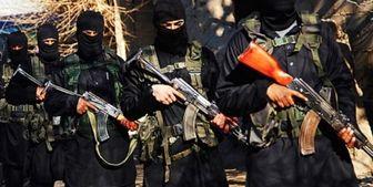 هشدار سازمان ملل درباره قدرتگیری دوباره داعش