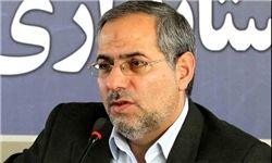 شناسایی ۳۳۰ انبار احتکار کالا در استان تهران