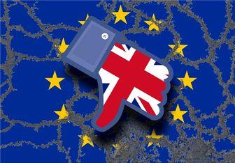 لندن بر سر دوراهی خروج از اتحادیه اروپا قرار میگیرد