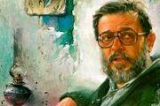 حقایقی درباره علی حاتمی به بهانه سالروز تولد