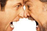 شیوههای ابراز خشم بدون خشونت