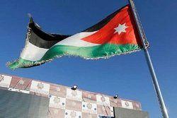 هماهنگی مواضع اردن و ترکیه در برابر فلسطین