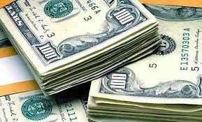افزایش نرخ ارزهای عمده در مرکز مبادلات