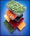 صحیحترین روشهای انجماد مواد غذایی