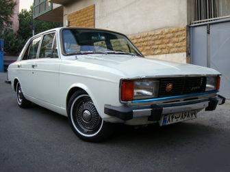 قیمت جدید انواع خودرو پیکان در بازار تهران