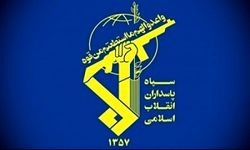 دستگیری12 نفر از اعضای عرفان حلقه