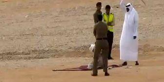 اعدام بدون تفهیم اتهام اتباع پاکستانی در عربستان