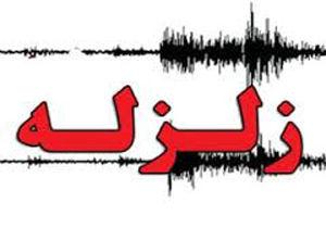 زلزله 4.5 ریشتری کرمان را لرزاند