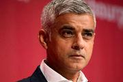 درخواست شهردار لندن برای تکرار برگزیت