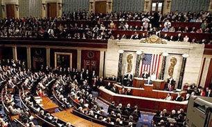 فساد مالی در آمریکا «میداف» تنها یک نمونه است!