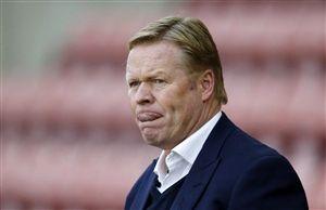 سرمربی تیم ملی هلند مشخص شد