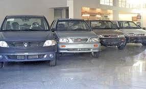 سود خودروسازان از هر خودرو چه قدر است؟
