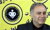 سازمان لیگ بین ما و استقلال اختلاف انداخت