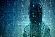 اتهام زنی انگلیس به چین درباره حملات سایبری