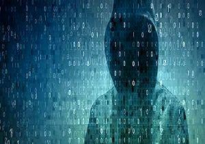 رخنه هکرهای روسی به ایمیل وزیر سابق انگلیسی