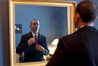 تهدید اوباما از تهدید القاعده خطرناکتر است