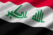 تصمیم جدید عراق برای مذاکرات با آمریکا