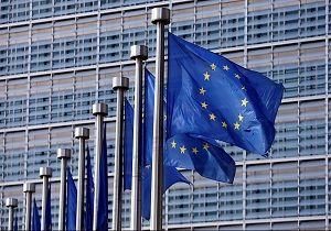 سازوکار مالی پوچ اروپا