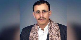 تأکید وزیر یمنی بر نقش پررنگ سردار «سلیمانی» در مقابله با تروریسم جهانی