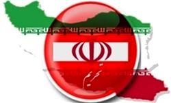 یک شرکت سازنده تلفن و موبایل هم به نقض تحریمهای ایران متهم شد