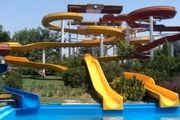 آخرین وضعیت پارک آبی آزادگان