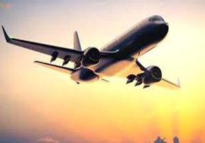 ورود نخستین پرواز کارگو خارجی به فرودگاه بین المللی بندرعباس