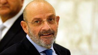 هشدار وزیر دفاع لبنان به رژیم صهیونیستی