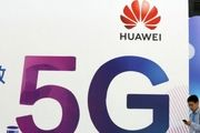 هوآوی تا سال 2020 پیشروترین شرکت در بازار گوشیهای 5G میشود