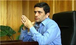 حافظی: خشکاندن درختان در تهران ادامه دارد