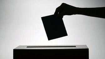 آرای خاکستری انتخابات ریاست جمهوری به کدام سمت میرود؟
