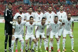 ترکیب تیم ملی ایران برابر سیرالئون