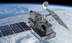 جنگ افزارهای لیزری ضد ماهواره در ارتش روسیه