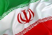اعتراف کارشناس من و تو به امنیتی که جمهوری اسلامی ایجاد کرد/ فیلم